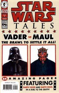 743841_dbb1183fe51b27789fd7bedfa02cfb778fa3d265-192x300 Star Wars Tales: Making a Move
