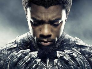 BP-chadwick-boseman-black-panther-portrait-1280-300x225 Fantastic Four Silver Age Debate!