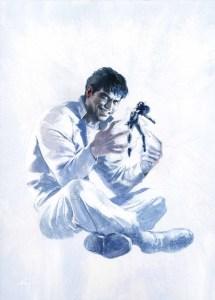 Beyonder-art-215x300 Sleeper Pick: Secret Wars II #3