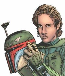 "FennShysa-259x300 Star Wars #68: Unlocking ""The Force"" of Star Wars"
