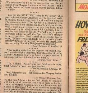 "LetterColumn-283x300 The Definitive Artist: Remember When ""Insert Name Here"""