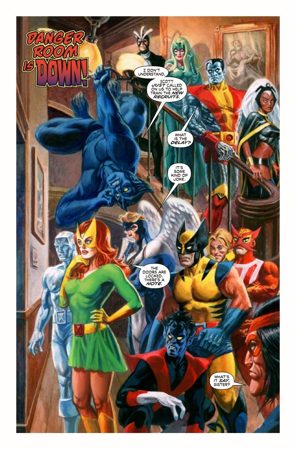 MARV2020002_Preview-3 ComicList Previews: MARVEL #2 (OF 6)