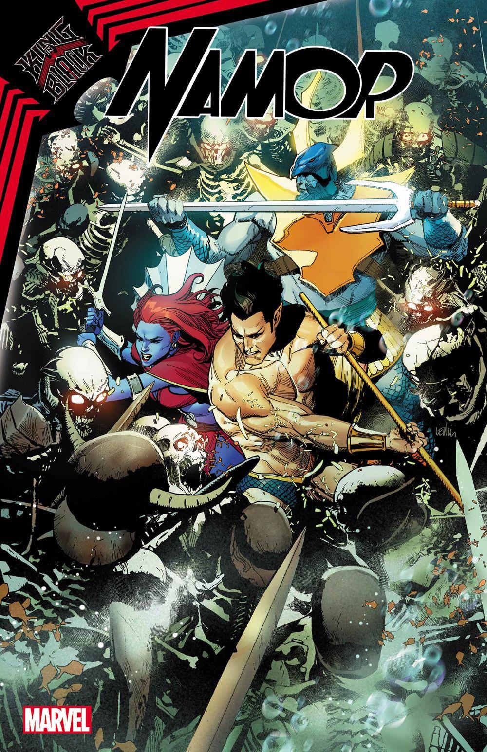 Conan the Barbarian 1-12 Complete Comic Lot Run Set Marvel Jason Aaron