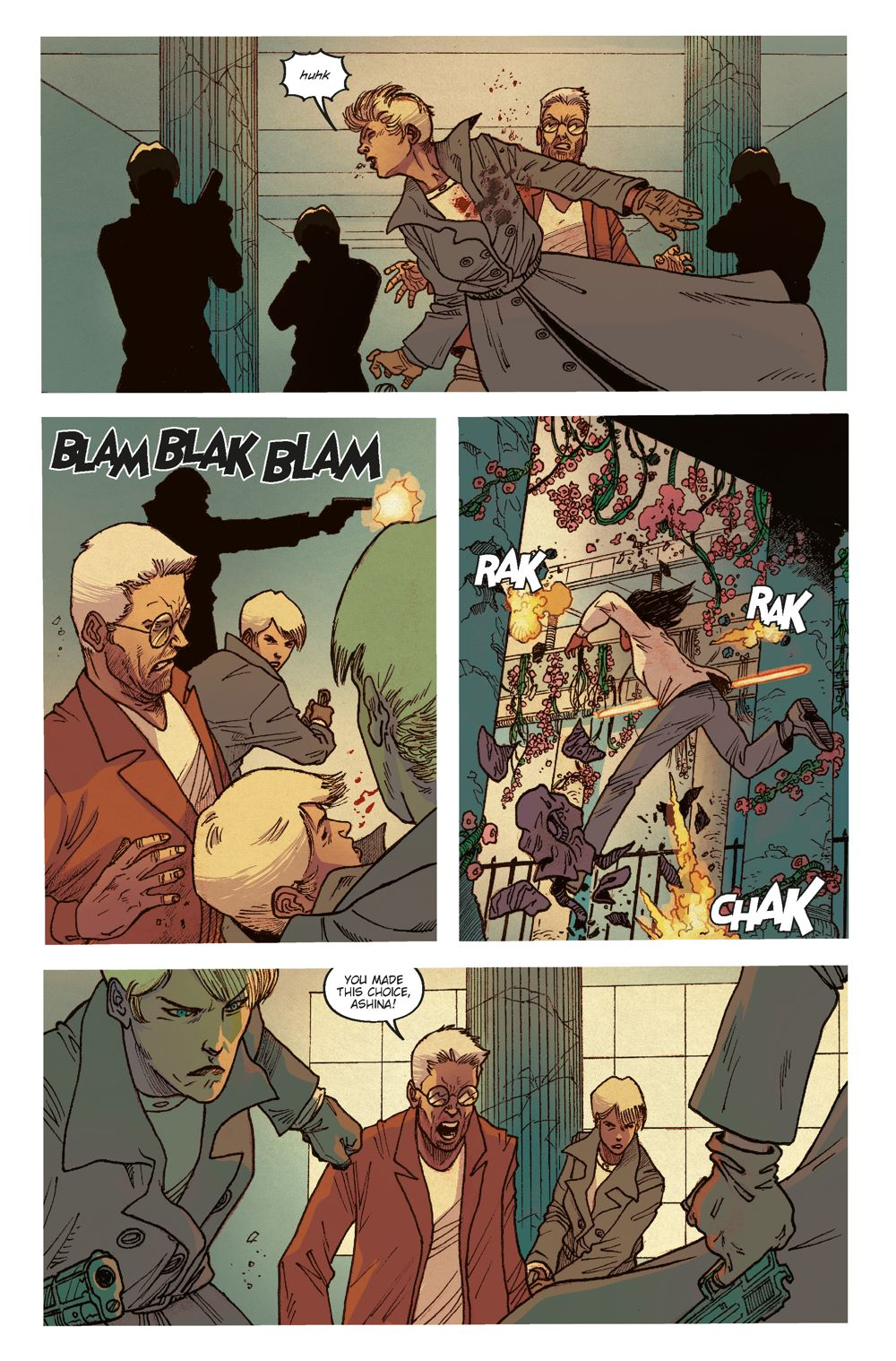 Pages-from-BR12_Page_4 ComicList Previews: BLADE RUNNER 2019 #12
