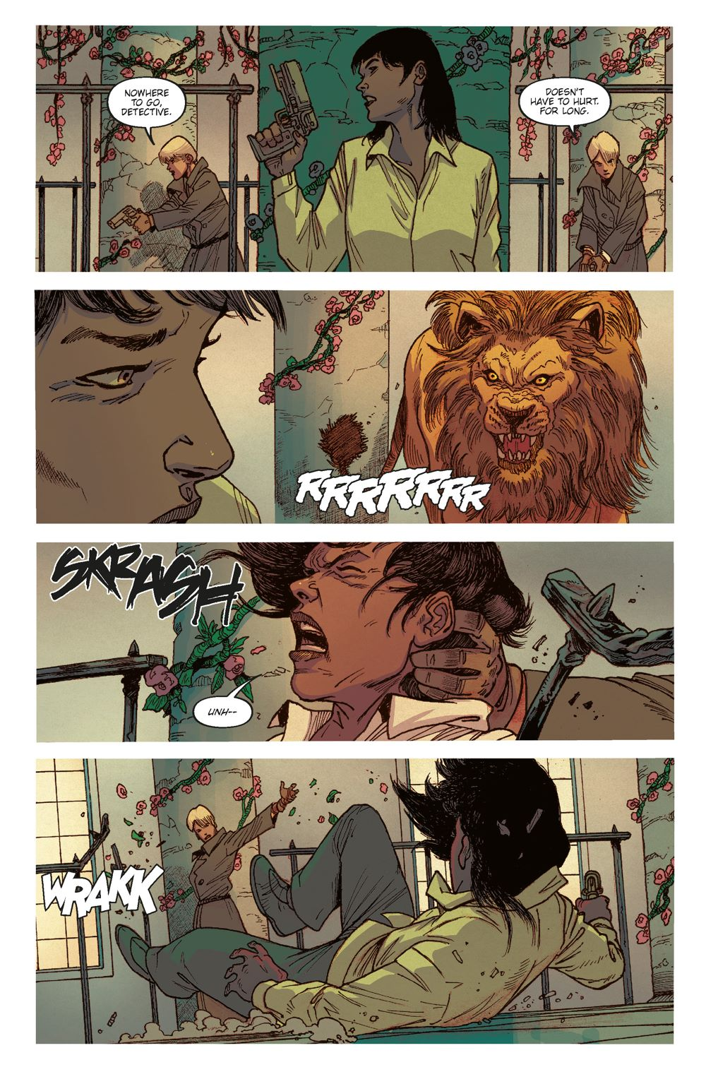 Pages-from-BR12_Page_5 ComicList Previews: BLADE RUNNER 2019 #12