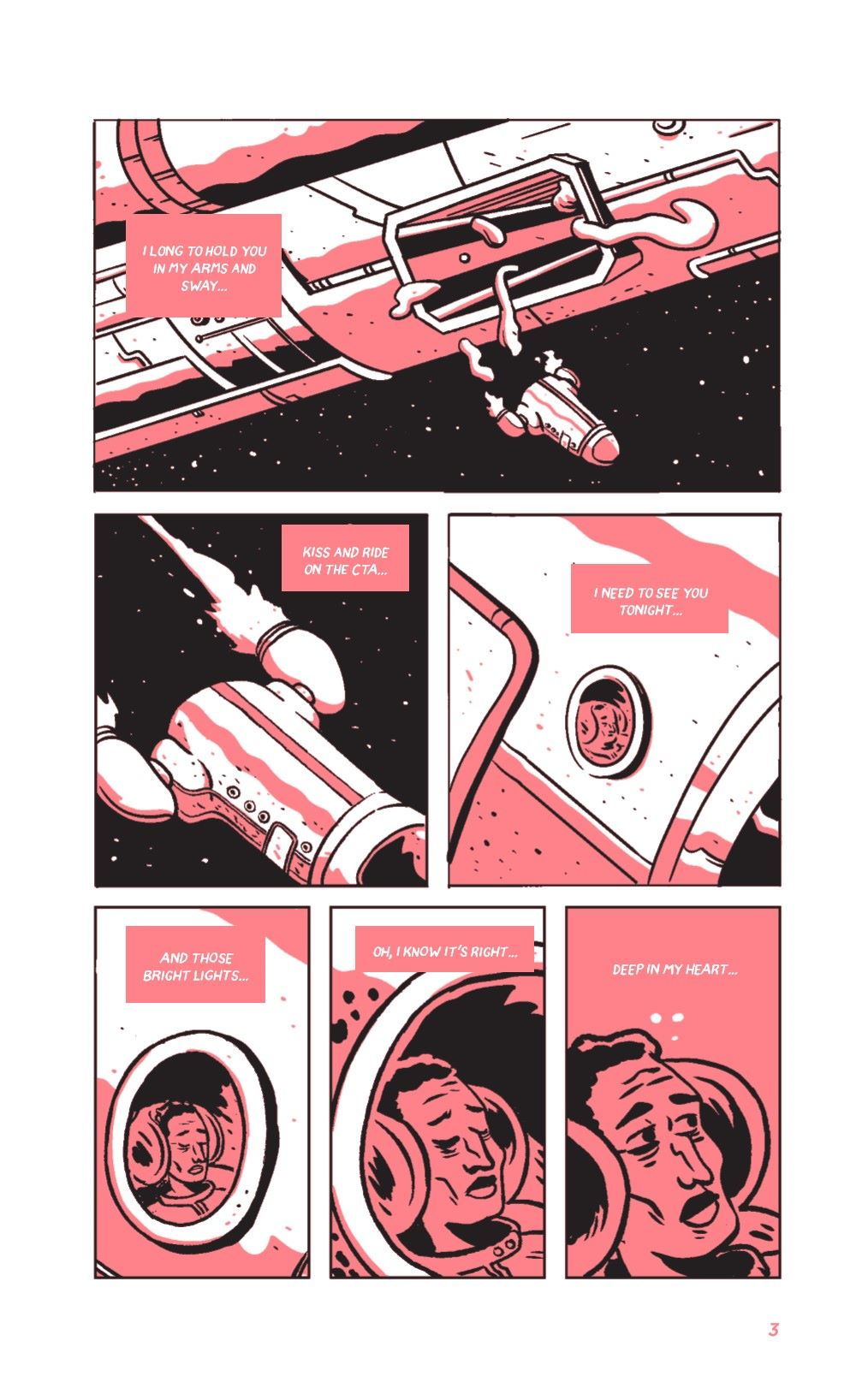 TITAN-REFERENCE-010 ComicList Previews: TITAN GN