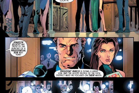 Tales-from-the-Dark-Multiverse-Batman-Hush-1-7 ComicList Previews: TALES FROM THE DARK MULTIVERSE BATMAN HUSH #1