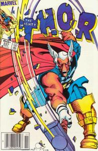 Thor-337-newsstand-196x300 Hottest Trends 11/27: Wolverine 1982 and Newsstand Editions