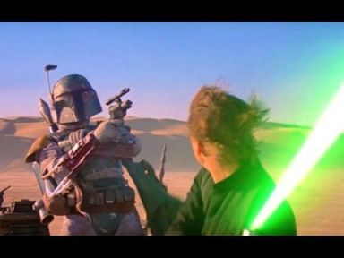 "boba-1-300x225 Star Wars #68: Unlocking ""The Force"" of Star Wars"