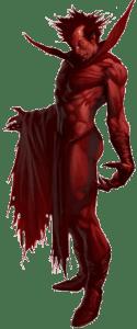 demon-125x300 Mephisto coming to WandaVision?