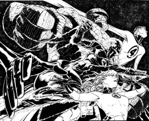 underwood-1-300x243 An Interview with Lebeau Underwood: Comics Inker Extraordinaire!