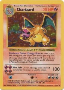 1-3-214x300 2020: The Year of the Charizard