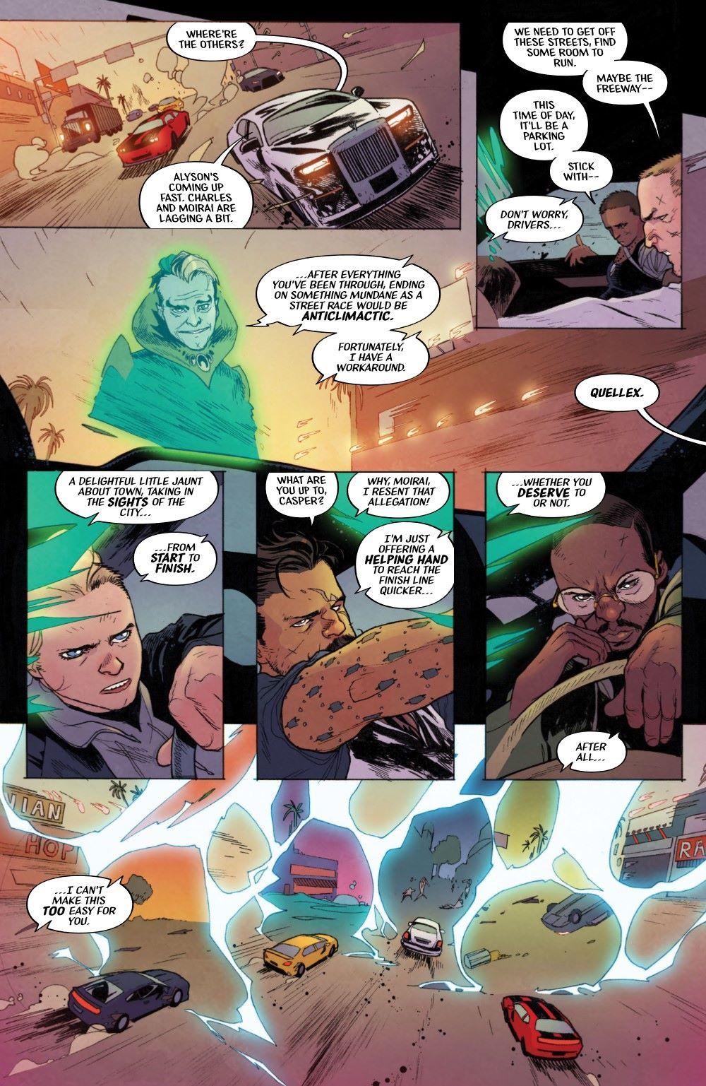 BACKTRACK-10-MARKETING-05 ComicList Previews: BACKTRACK #10