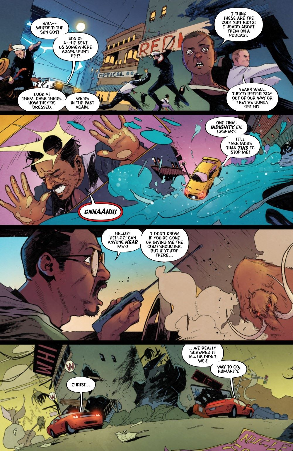 BACKTRACK-10-MARKETING-06 ComicList Previews: BACKTRACK #10
