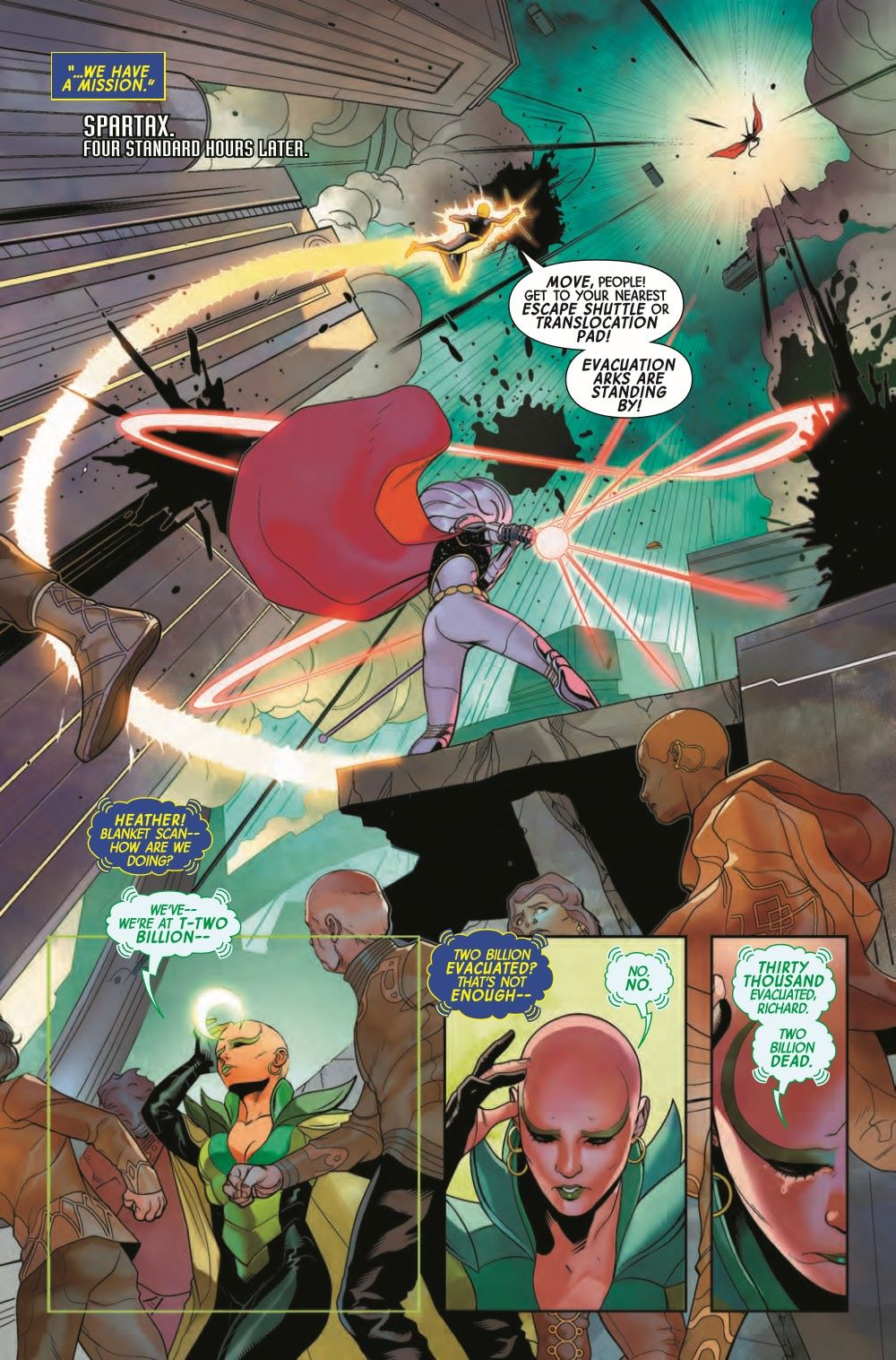 GARGAL2020010_Previews-6-1 ComicList Previews: GUARDIANS OF THE GALAXY #10