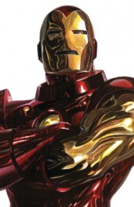 Iron-Man-1-Ross-Variant-Edition-195x300 Tracking CGC Census: An Experiment