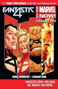 Marvel-Now-Previews-2-195x300 Investing in Marvel Previews