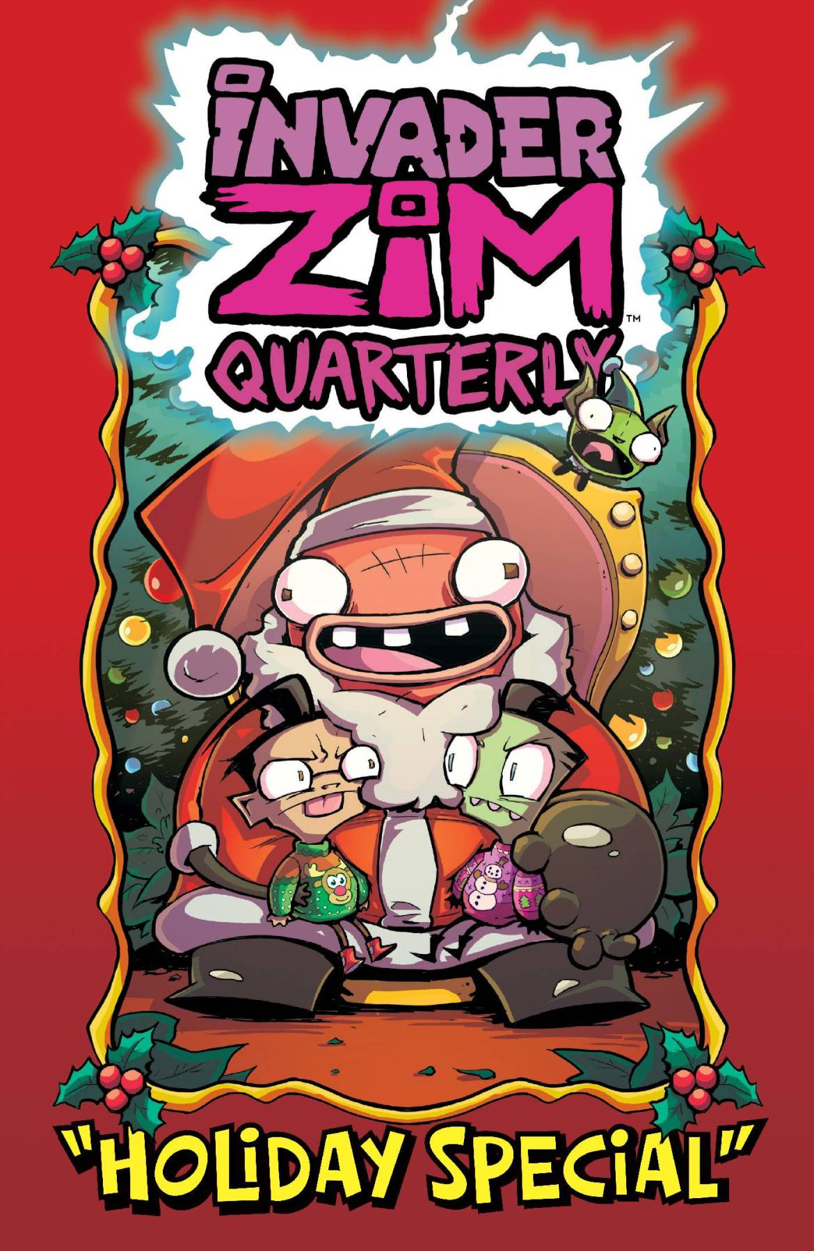 STL170428 ComicList: New Comic Book Releases List for 12/30/2020 (2 Weeks Out)