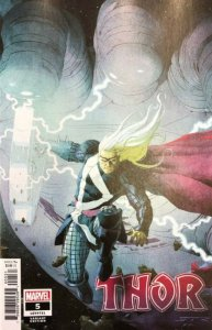 Thor-5-Ribic-Variant-193x300 Tracking CGC Census: An Experiment