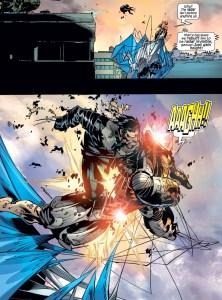 Ultimate-War-4-interior-222x300 Avengers Versus X-Men: Stock Up on Keys Now