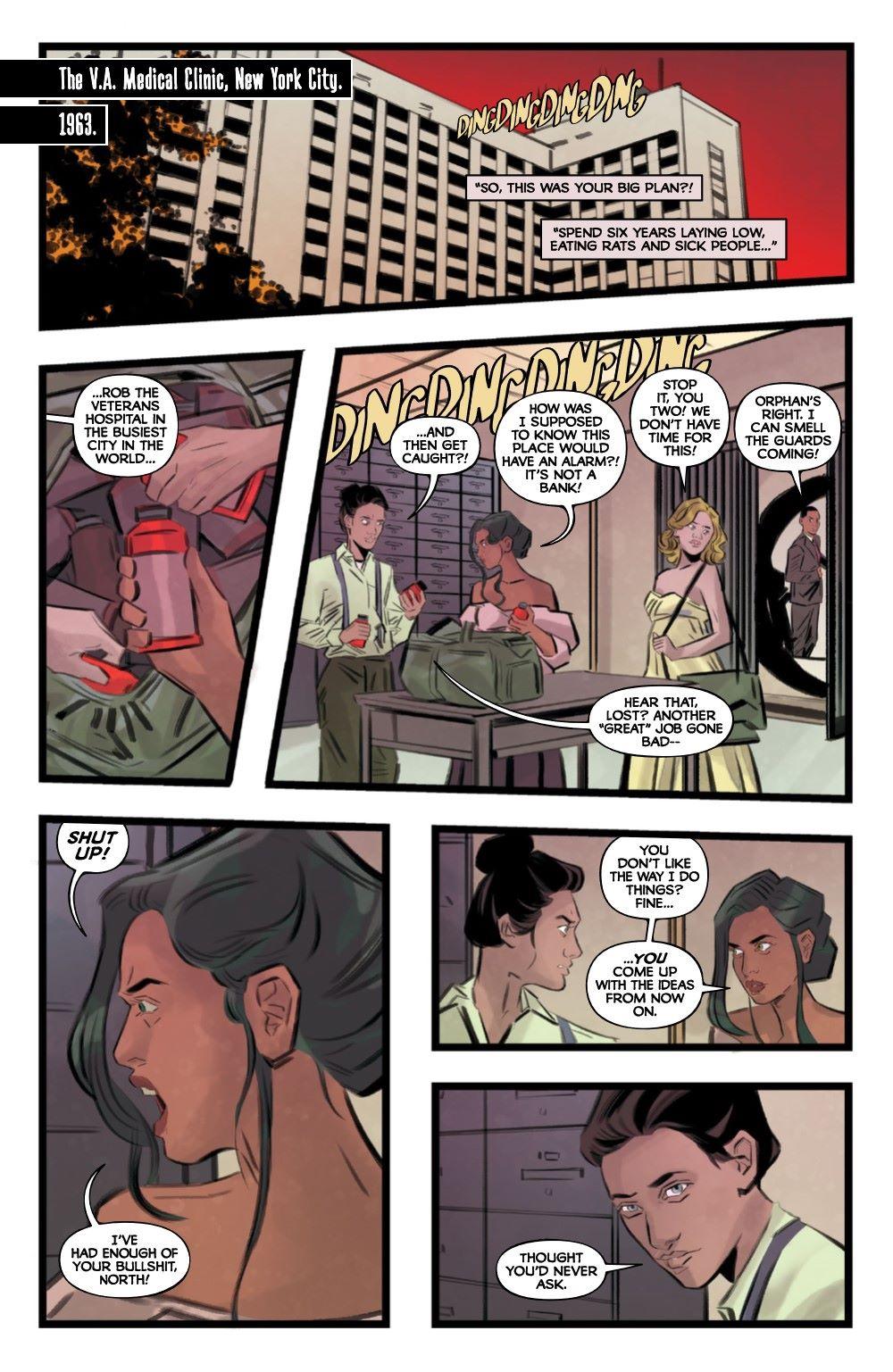 VAIN-4-MARKETING-03 ComicList Previews: THE VAIN #4