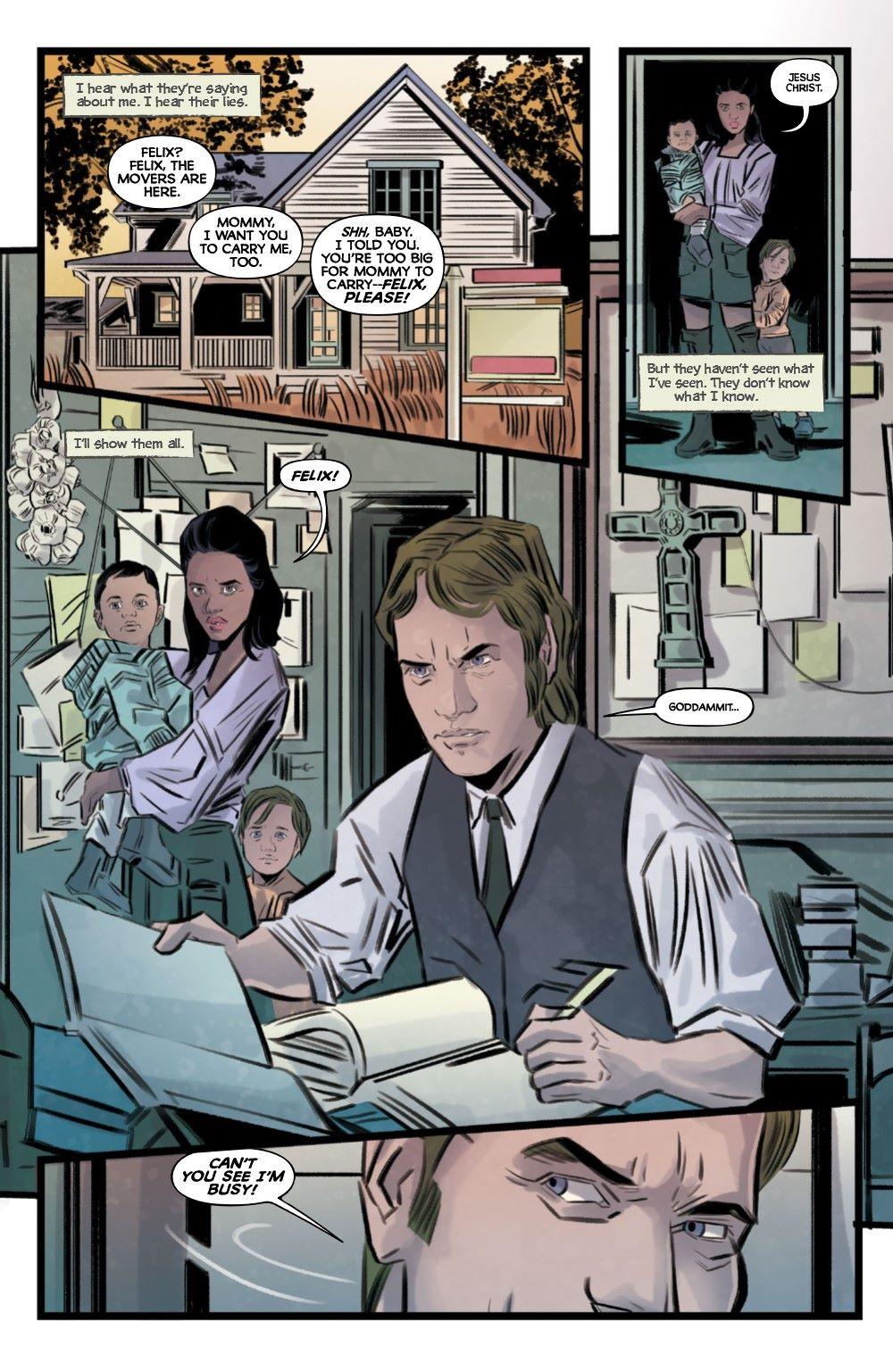 VAIN-4-MARKETING-04 ComicList Previews: THE VAIN #4