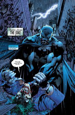 batman-strangles-joker-195x300 Buying Slabs at a Loss: No (Killing) Joke