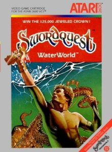 swordquest_waterworld-221x300 Five Smart Video Game Investments for the Atari 2600