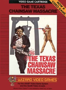 texas_chainsaw_massacre-221x300 Five Smart Video Game Investments for the Atari 2600