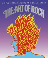 the-art-of-rock-249x300 Concert Poster Collecting Resources
