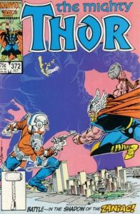 thor372-196x300 Inside look into the Time Variance Authority