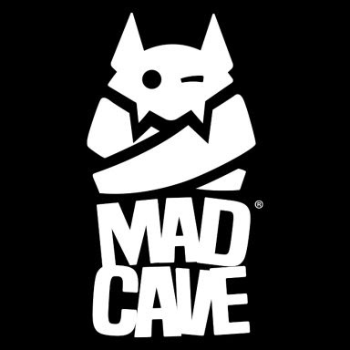 vcsPRAsset_1815412_170388_5a3d49f0-81d6-40e9-8d0e-e1dec06ae8dd_0 Mad Cave Studios signs exclusive distribution deal with Diamond