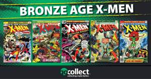 012821B-300x158 Trending Comics: Bronze Age X-Men on the Rise