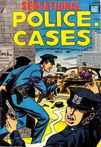 113055_67ccb5c0d7b5f76fbc9f98ec9dca50ef9da4d557-206x300 Comic Book Scams: Collectors Beware
