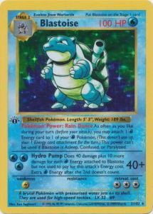 3-215x300 Pokémon: Top 5 Most Expensive 1st Edition Base Set Shadowless Cards