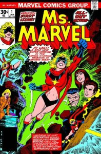 61AhFQ42J3L-197x300 Cameo vs 1st Appearance: Did Investors Get Ms. Marvel Wrong?