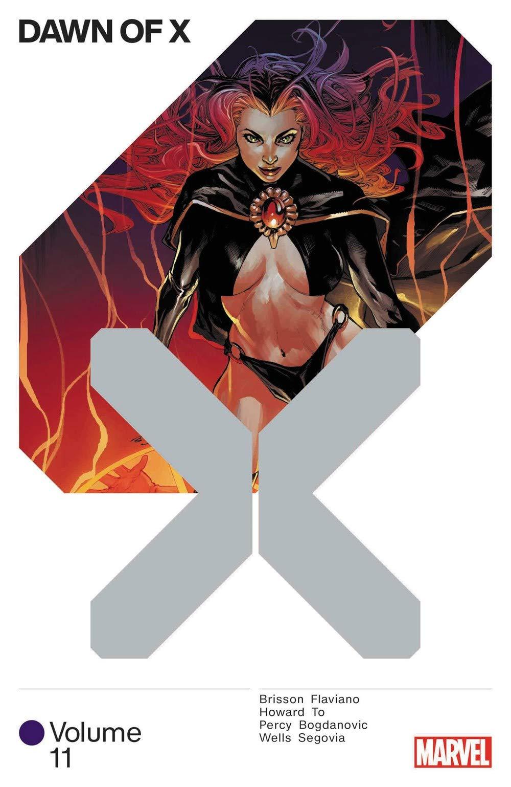 71sHvpgXSTL ComicList: Marvel Comics New Releases for 01/20/2021
