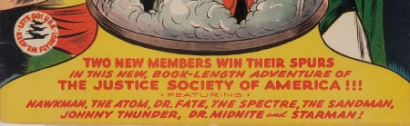 All-Star-Comics-8-blurb-300x92 A Wonder Woman Among Boys: Grade A on the CAT Scale