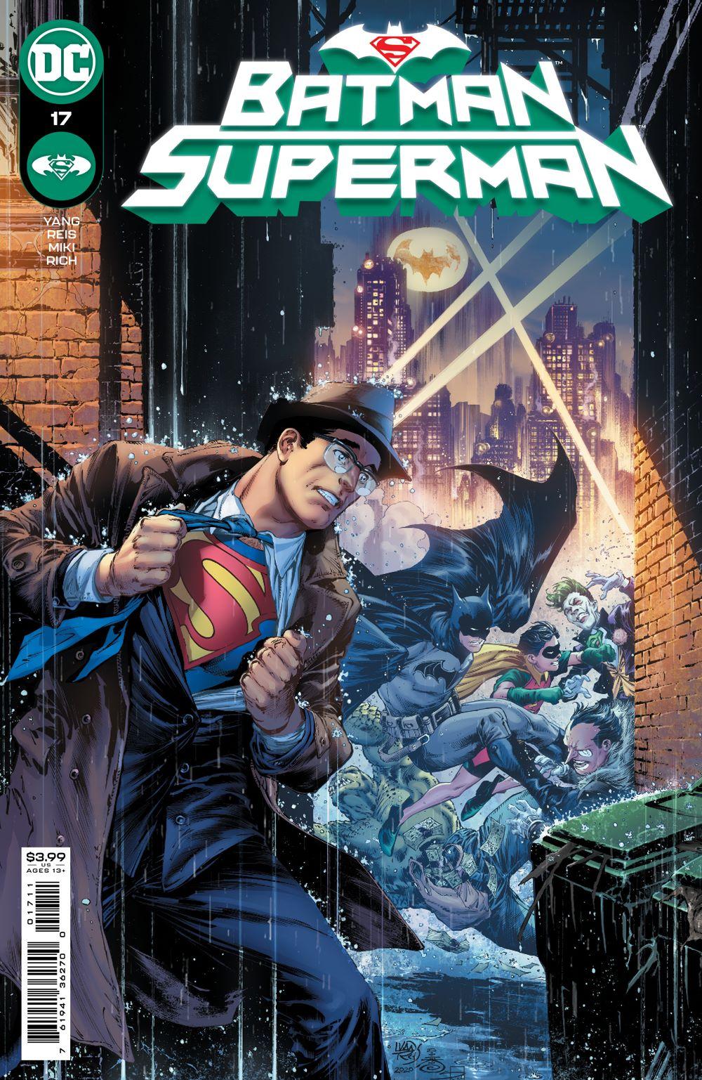 BMSM_Cv17 DC Comics April 2021 Solicitations