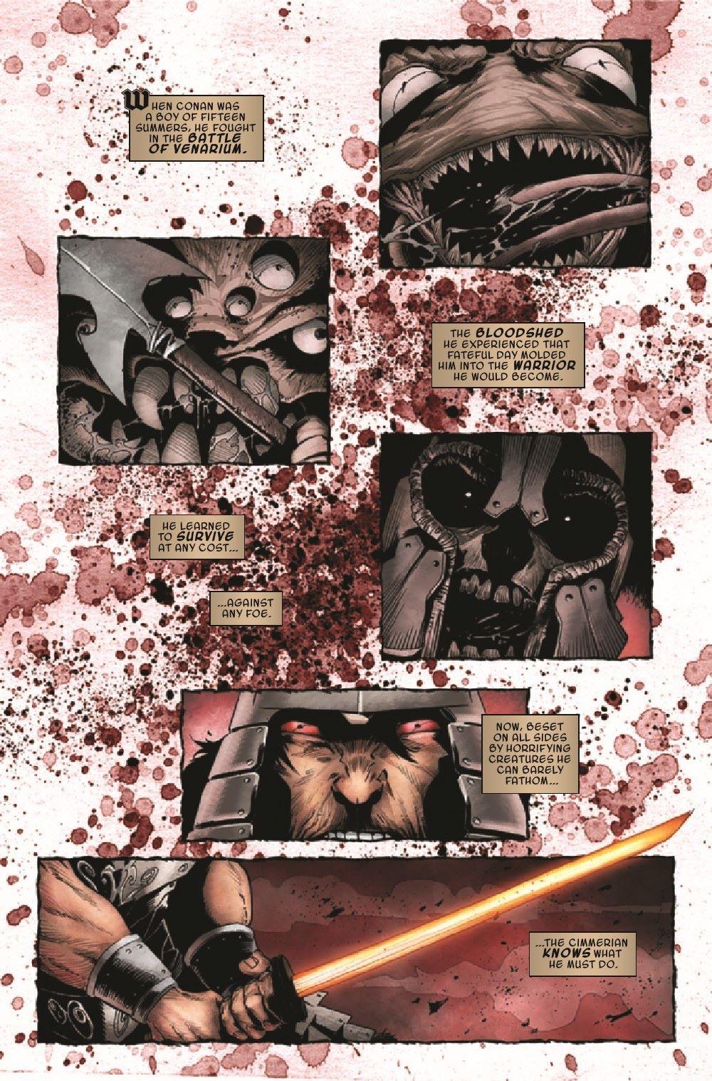 CONANBARB2019018_Preview-3 ComicList Previews: CONAN THE BARBARIAN #18