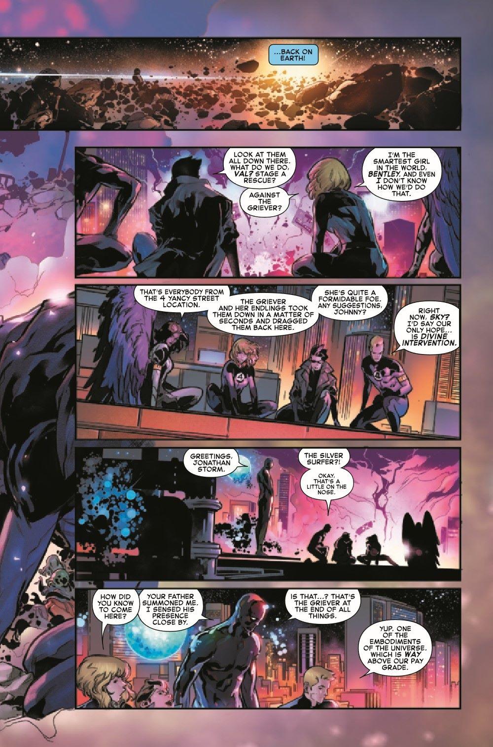 FF2018028_Preview-5 ComicList Previews: FANTASTIC FOUR #28