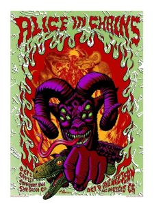 Hampton_2-225x300 Have You Been Keeping Up With Our Concert Poster Talk Podcast?