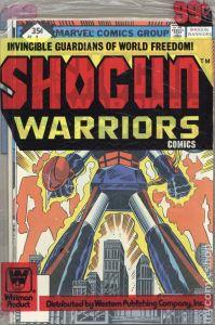 "IMG_2668-199x300 Marvel ""Whitman Variants"": The Next Collectible Craze?"
