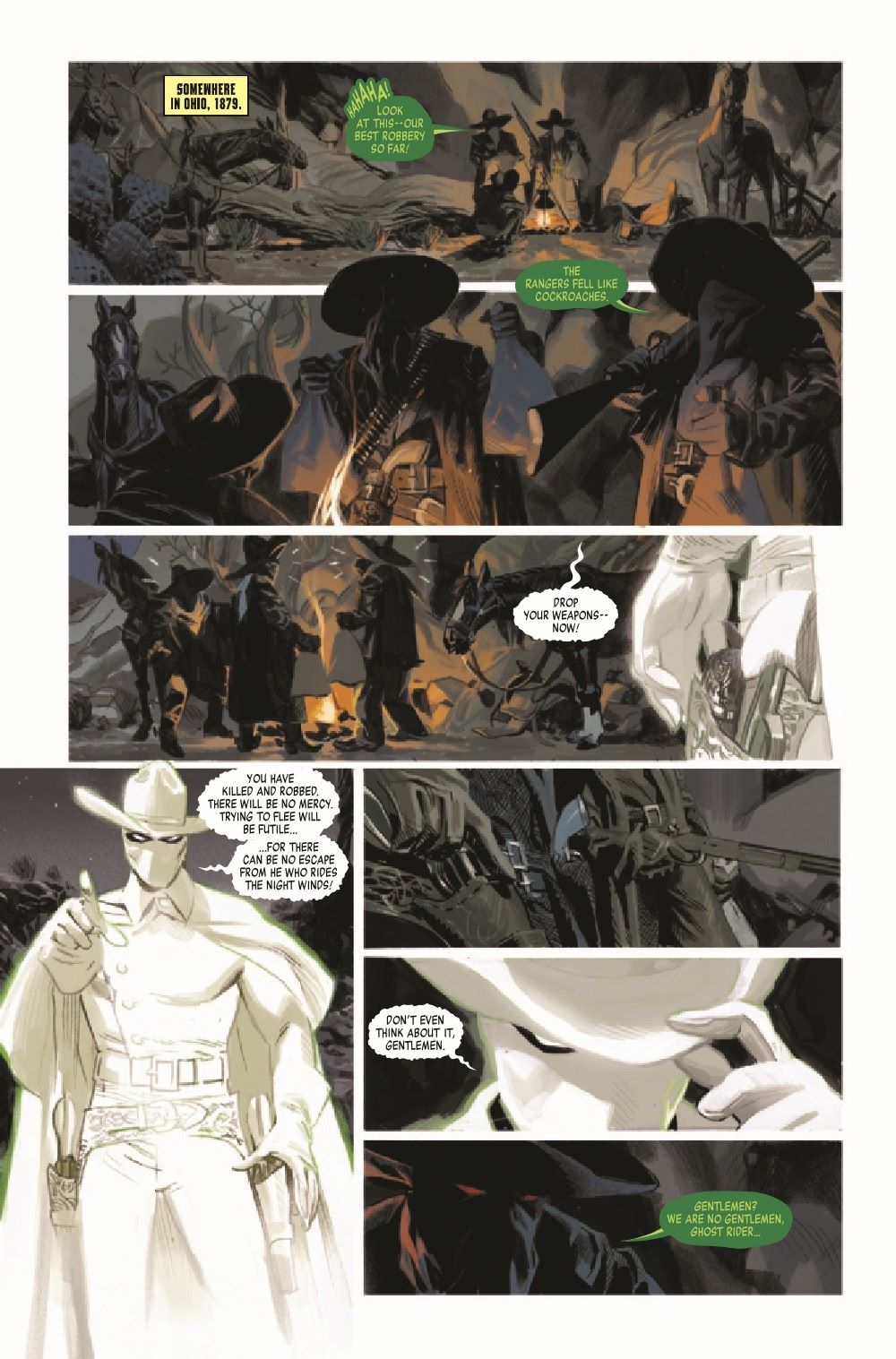 MARV2020004_Preview-3 ComicList Previews: MARVEL #4 (OF 6)
