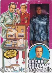 Oscar-Golden-Office-Figure-216x300 Six Billion Dollar Man: A Movie Barely Alive