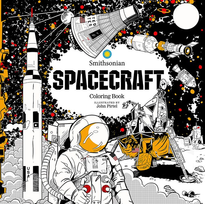 SPACE_cover_front_FINAL_PRH-copy IDW Publishing April 2021 Solicitations