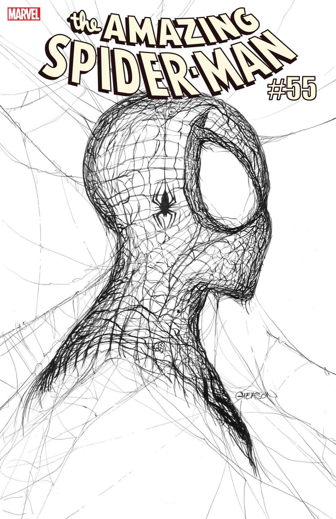 STL183623 ComicList: Marvel Comics New Releases for 02/03/2021