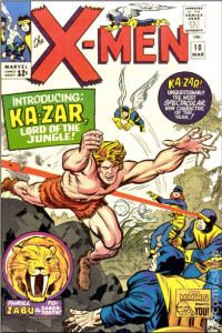 Screen-Shot-2021-01-22-at-10.07.36-PM-200x300 MCU Speculation: X-Men Keys in the Savage Land?