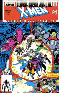 Screen-Shot-2021-01-22-at-10.14.31-PM-189x300 MCU Speculation: X-Men Keys in the Savage Land?