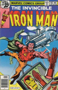 Screen-Shot-2021-01-23-at-11.26.37-PM-193x300 War Machine Comin' At You: Rhodey's 1st Appearance